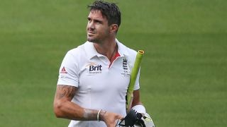 ECB gives whimsical reasons for Pietersen's axing