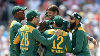 South Africa pip India by 4 runs in thrilling ICC World T20 2016 warm-up match at Mumbai