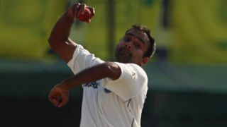 Amit Mishra assault case: Law will take its own course, says complainant