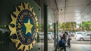 Seeking funds for infrastructure, NE states to meet BCCI brass on Wednesday