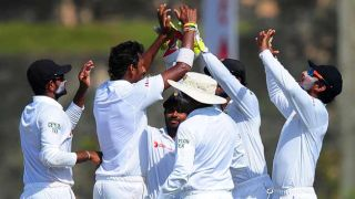 SL bowl out SA for 282; take commanding lead of 139