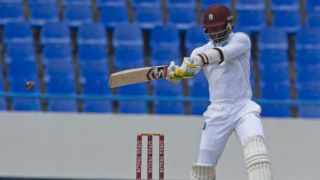 'Inexperienced' West Indies lack hunger to succeed in Tests