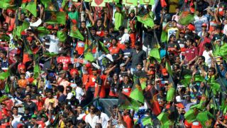 T20 leagues might pose threat to quality of international cricket: FICA report