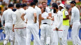 England to play historic 1000 test match against india in Birmingham