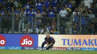 Ben Stokes' brilliance, Rohit Sharma's fifty and other highlights