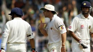 15 controversies that stained Border-Gavaskar Trophy