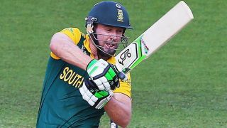 AB de Villiers Birthday special: know about 5 interesting things
