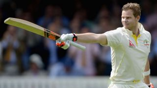 Australia vs Pakistan 2nd Test Day 4 preview and predictions: Hosts aim big first-innings total