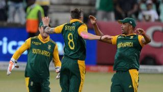 South Africa vs West Indies, 2nd ODI: Preview