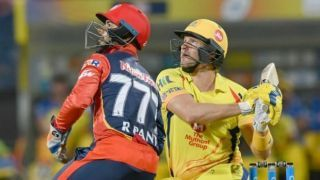 IPL 2018, Delhi Daredevils vs Chennai Super Kings, Match 52: Preview and Likely XIs