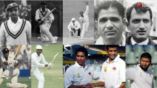Mumbai's 500th match: Another milestone for the Ranji Trophy heavyweights