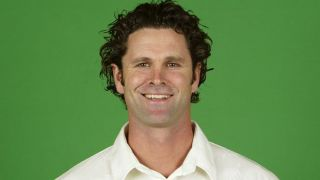 Chris Cairns: One of the greatest all-rounders the game has seen