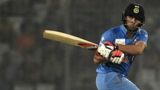 Yuvraj Singh vs Sri Lanka at Dhaka: From ICC World T20 2014 to Asia Cup 2016, life has come a full circle