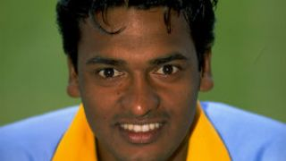 Debasis Mohanty: An uncanny swing bowler from India who wasn't given enough opportunities