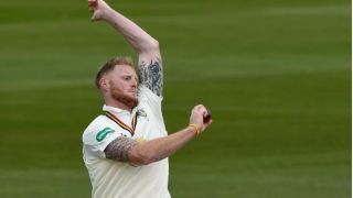 Ben Stokes brags 3 wickets for Durham against Gloucestershire in County Championship Division Two