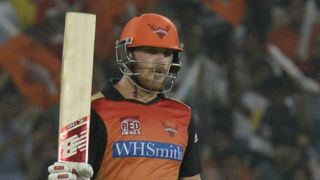IPL Predictions: SRH are expected to defeat KKR