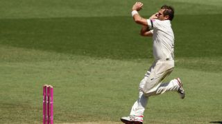 VIDEO: Ryan Harris recollects his five-for at Lord's in 2013