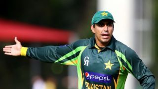 PCB set to ban Nasir Jamshed in spot-fixing allegations