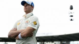 MCC welcomes ICC decision to ban Smith