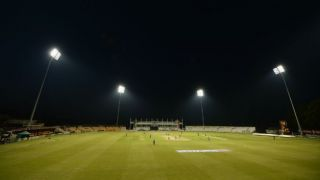 ECB to launch sports initiative to encourage more South Asian nations into cricket