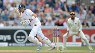 India vs England, 1st Test: Virat Kohli's landmark, 1000 for England, the Edgbaston fortress