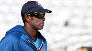 Sri lanka vs South Africa 1st ODI: Angelo Mathews says We need to bat well especially with the new ball