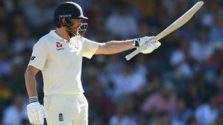 Jonny Bairstow talks about change from white-ball to red-ball cricket ahead of 1st Test against India