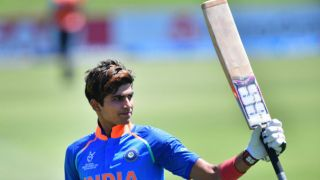 Watch: Shubman Gill's message for Kolkata Knight Riders' fans