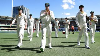 Ball-tampering row: Henriques adds