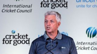 ICC to grant all 104 cricket playing nations T20I status