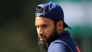 India vs England 2018: Adil Rashid lone specialist spinner in England's playing XI for Edgbaston Test