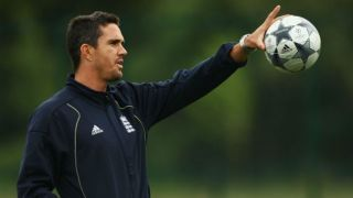 Pietersen believes ENG fans care about Test more than limited over format