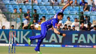 Ageless Pravin Tambe is Rajasthan Royals' invaluable asset