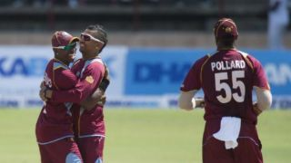Pollard, Narine and Bravo brothers might feature for WI in ICC Wold Cup 2019