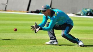 Warner to feature in Caribbean Premier League