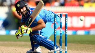 India's strategy to stack all-rounders is no solution