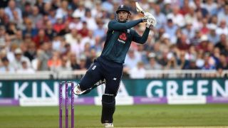 England's world record 481 against Australia: Statistical highlights