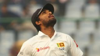 IND vs SL, 3rd Test: Dinesh Chandimal all praise for youngsters