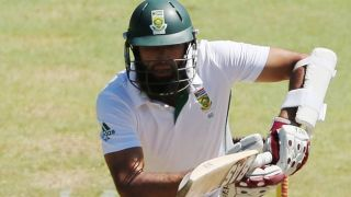 Live Updates: South Africa vs West Indies, 1st Test, Day 1