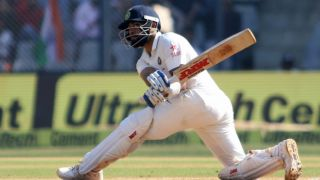 India vs England 4th Test at Mumbai: Marks out of 10 for the hosts