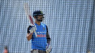 India vs England, 1st Test: Virat Kohli's sternest challenge, as captain and batsman