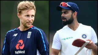 England vs India, 1st Test: India need to strive hard to spoil England's 1000-Test party