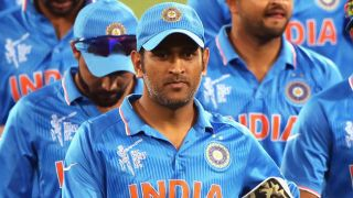 India's five reason defeat against New Zealand at Nagpur