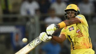 Middlesex rope in Dwayne Bravo for domestic T20 competition