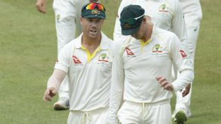 Mickey Arthur: Steven Smith will come back stronger, not sure about David Warner