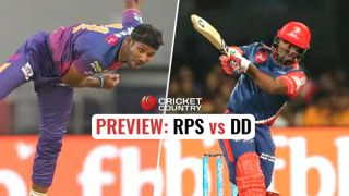 RPS vs DD, IPL 2017, Match 9, preview: Both teams look to bounce back after disappointing defeats