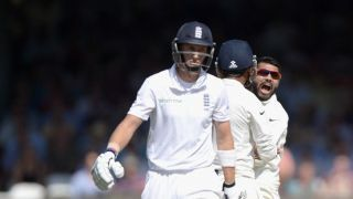 India vs England, 1st Test: England are not good enough to win every game: Michael Vaughan