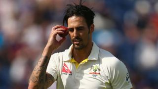 Why these cricketers have tattoos on their body