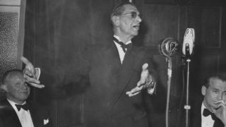 William Attewell: Yet another Neville Cardus lie