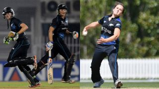 ICC Women's World Cup 2017: New Zealand start as one of the favourites